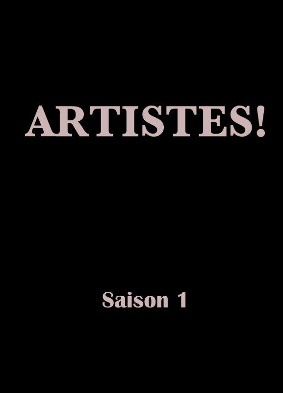 Artistes Saison 1
